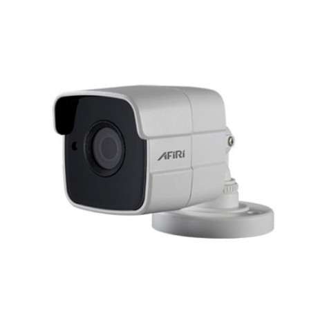 Camera HDTVI AFIRI HDA-B201MT